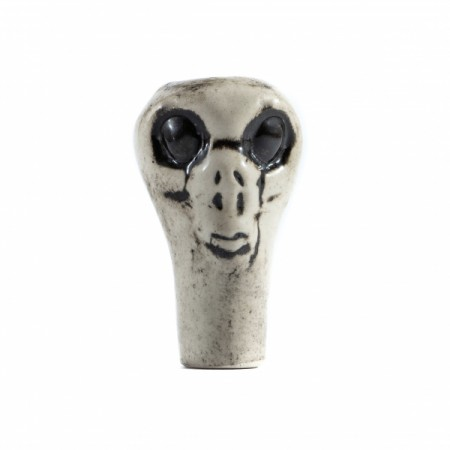 Колпак «Инопланетянин»
