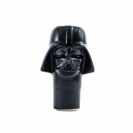 """Колпак """"Darth Vader"""""""