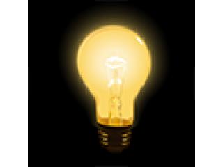 Свет и cветотехника: основные понятия